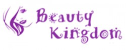 Beauty Kingdom